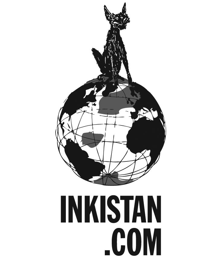 Inkistan